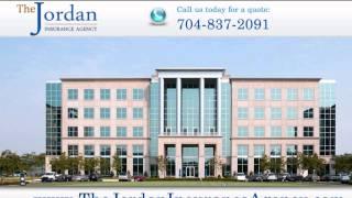Charlotte Nc Insurance - Alot.com