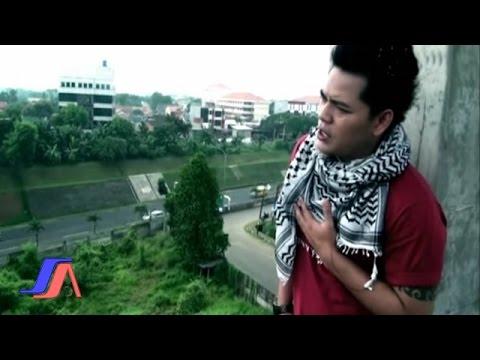 Berlian Band - Khilaf (Official Music Video)