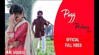 Video PAGG PECHAN WALI (Official Video) | Dr  SAAB | Hemanandh | Anurag Singh | Latest Punjabi Song 2018 download MP3, 3GP, MP4, WEBM, AVI, FLV November 2018