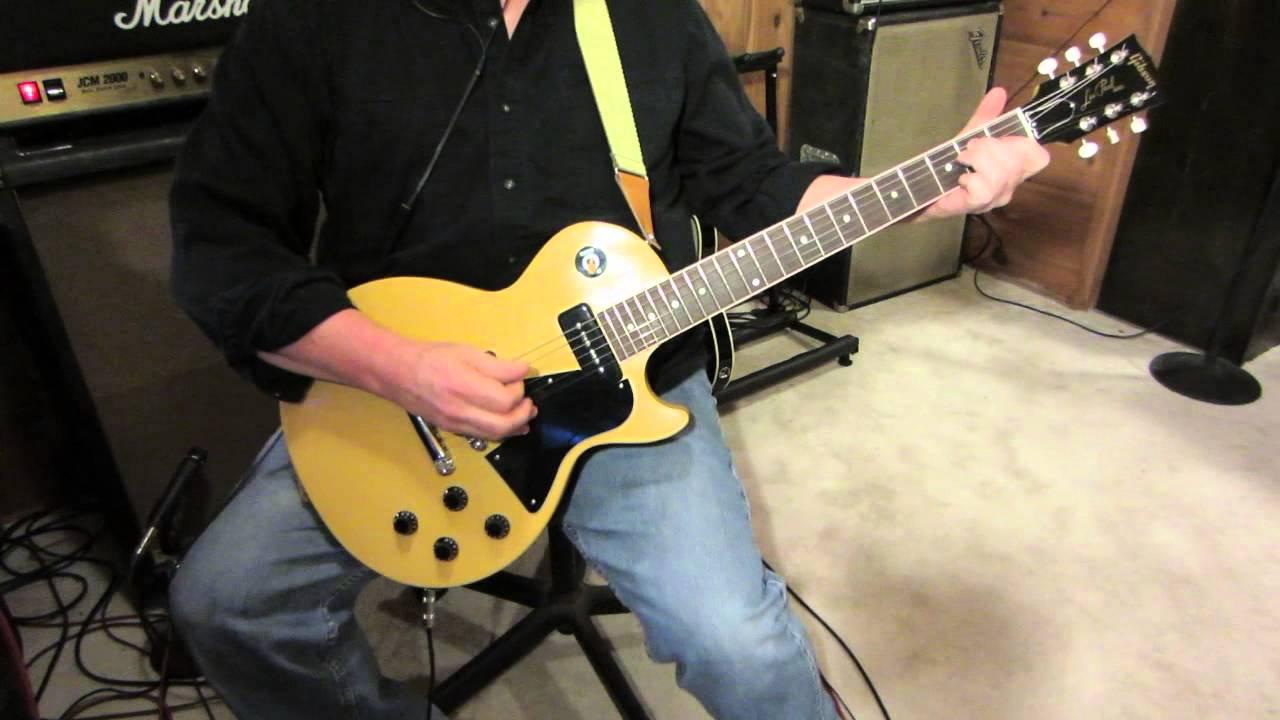 mountain-nantucket-sleighride-guitar-cover-jbl5050