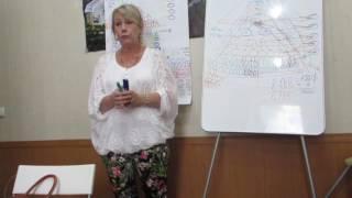 RedeX (как приглашать) Наталья Кицарская 25 06 2016