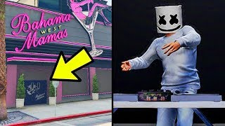 10 Things We Want In NEW NIGHTCLUB DLC in GTA 5 Online! (New Cars, Business Properties & More)