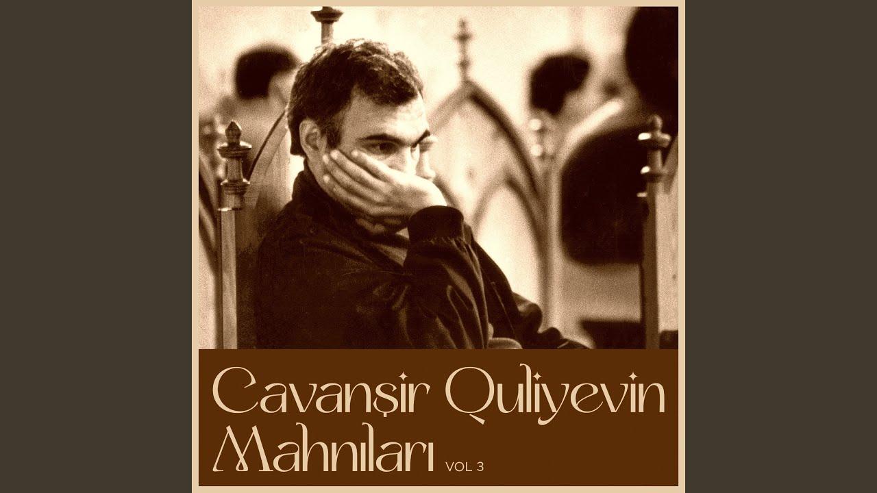 Kamilə Nəbiyeva - Sevəcəyəm (Nanəli)