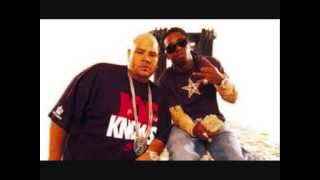 Fat Joe ft Lil Wayne SKINNY REMIX