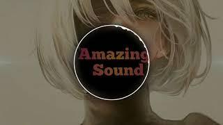 Nhạc gây nghiện cho game thủ/ Alan Walker _ Strongest.ft Ina Wroldsen/ Gaming music