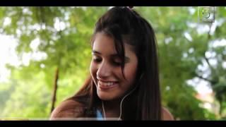Uyire Oru Varthai Sollada ❤ Love Song ❤
