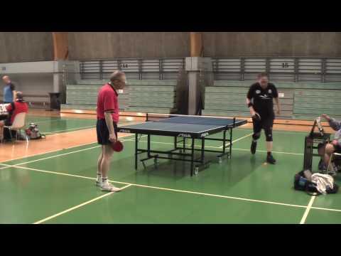 IM09OLD Finnur Jónsson KR vs Sigurður Herlufsen Víkingi p2af3