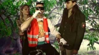 Tripmeister Eder - Tutenchamun - Goa Goa MPU, ja!? - Trash in High Quality =P