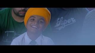 3 golden rules (chaabi part 2) - a short film by Satdeep Singh