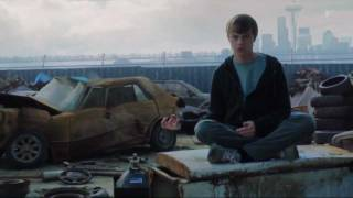 Chronicle - Official Trailer - 2012