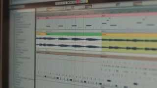 sae online ableton live music production certificate teaser