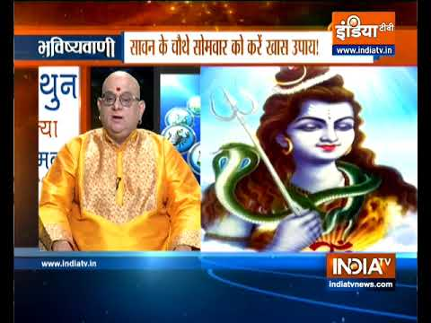 Today is Durga Ashtami fast, know its speciality from Acharya Indu Prakash