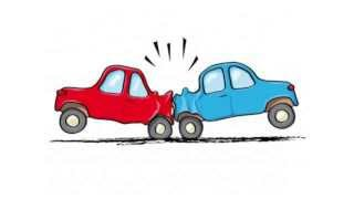 Riverside County Car Accident Lawyer - (951) 213-4755 Free Consultation