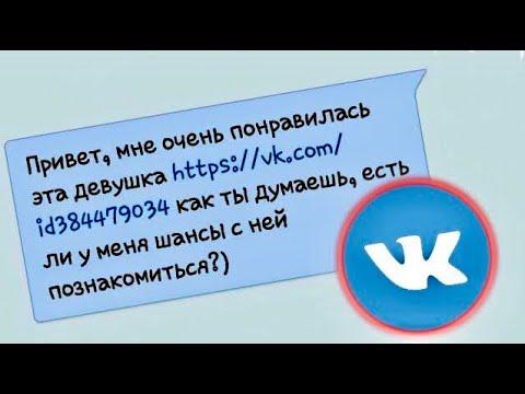 The Volkov
