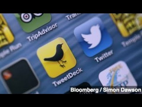 Twitter Files for IPO. Will it Fare Better Than Facebook?