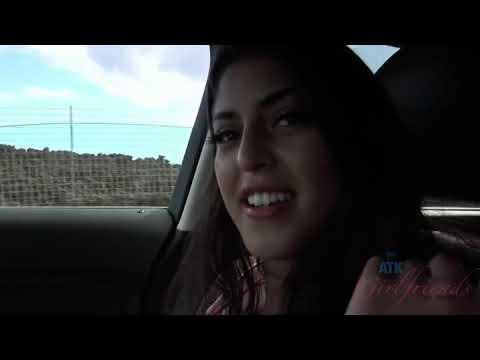 Sophia Leone 3 Hawai (22.10.2019) part2