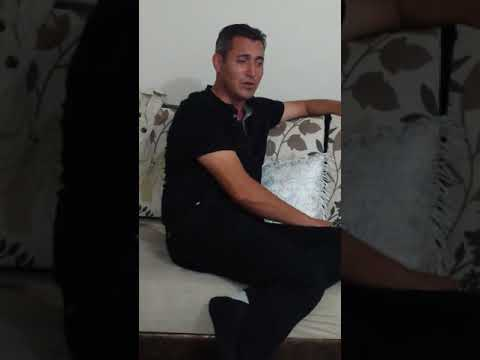 İbrahim KALKAN