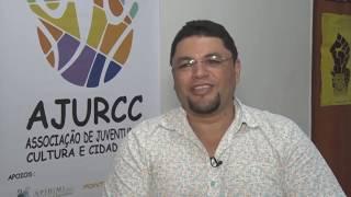 AJURCC no Programa Diversidades