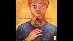 Toni Edelmann - Äiti (levyltä `Lauluja` Love Records 1975)