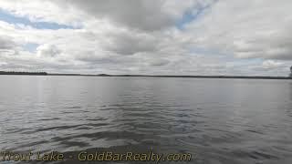 Trout Lake Video 2