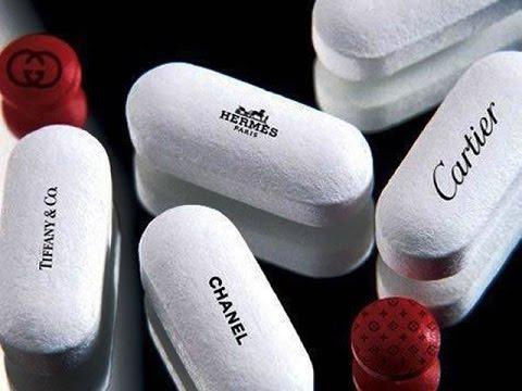 Лечение импотенции в домашних условиях народными средствами
