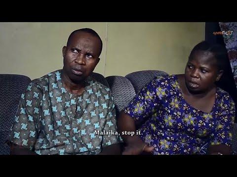 Download Efunyela Latest Yoruba Movie