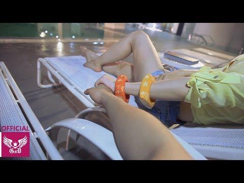 [MV] Girl's Day(걸스데이)_Hug me once(한번만 안아줘)