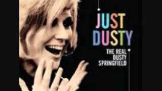 Watch Dusty Springfield Joe video