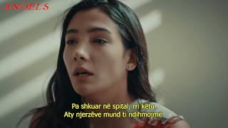 Premtimi *Soz* episodi 4 me titra shqip