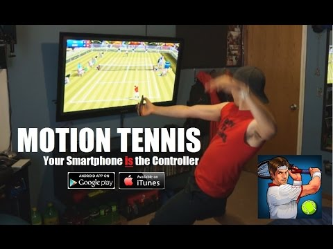 motion-tennis:-chromecast-wii-type-games-for-tv