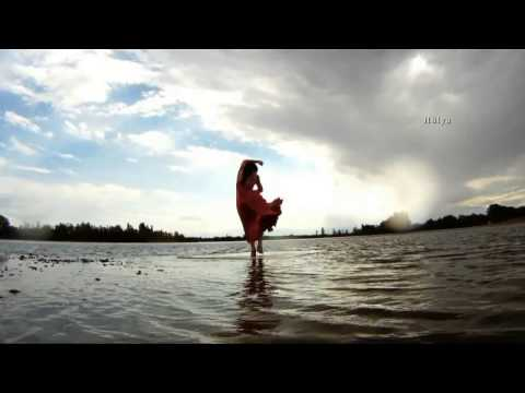 ARHS SAN - Cha Cha Flamenco