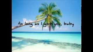 Duke Dumont feat.Jax Jones - I Got U (lyrics)