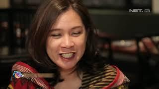 Pla Karpong MaNow Masakan Khas Bangkok Paling Mantap di Jitlada