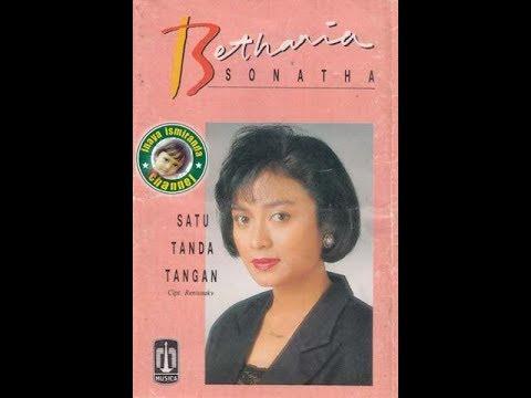 Betharia Sonatha ~ jangan bimbang dan ragu