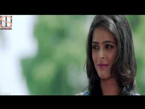 'Main Tujhse Pyaar Nahin Karta || whatsapp status || best lyrics ||  Baby || akhay kumar ||