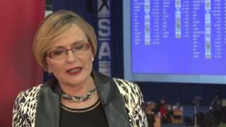 BeeldTV: Helen Zille oor Ramphele, EFF en demokrasie