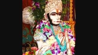 Sampoorna Sunderkand by Ravindra Jain 1