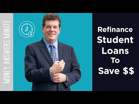 why-refinancing-student-loans-can-help!