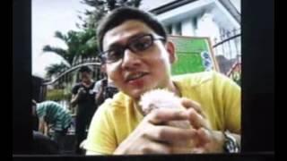 gath kopdar hedgehog ngalam dan kpsgi reg malang dalam reportase pagi trans tv