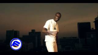Rabbit - Ligi Soo (Official Music Video) DJ MANTIX