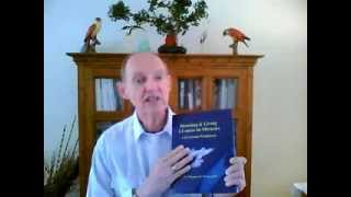 How to understand A Course in Miracles by using Decoding & Living ACIM