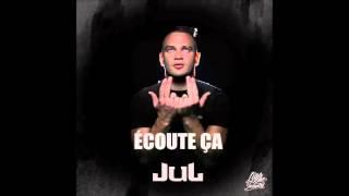 Jul - Écoute ça [Liga One Industry] thumbnail