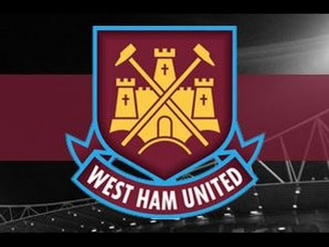 West Ham Utd Official History