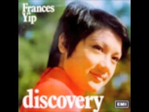 Frances Yip - Bengawan solo