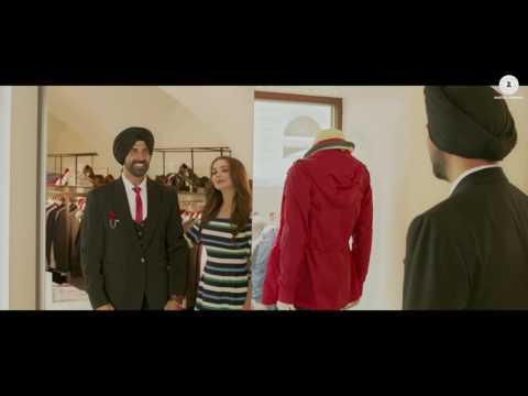 Aaja Mahi Aaja Mahi   Singh Is Blling   Akshay Kumar