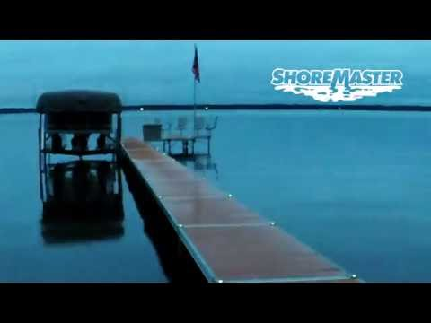boatpluglight com light lighting llllllllllllll large swimming lights or dock products fishing underwater