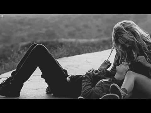 Josh Krajcik - Let Me Hold You - Subtitulado español e inglés