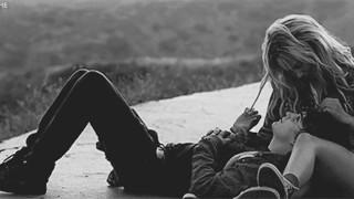 Video Josh Krajcik - Let Me Hold You - Subtitulado español e inglés download MP3, 3GP, MP4, WEBM, AVI, FLV Januari 2018