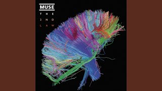 The 2nd Law Isolated System