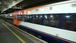 SWT 159001